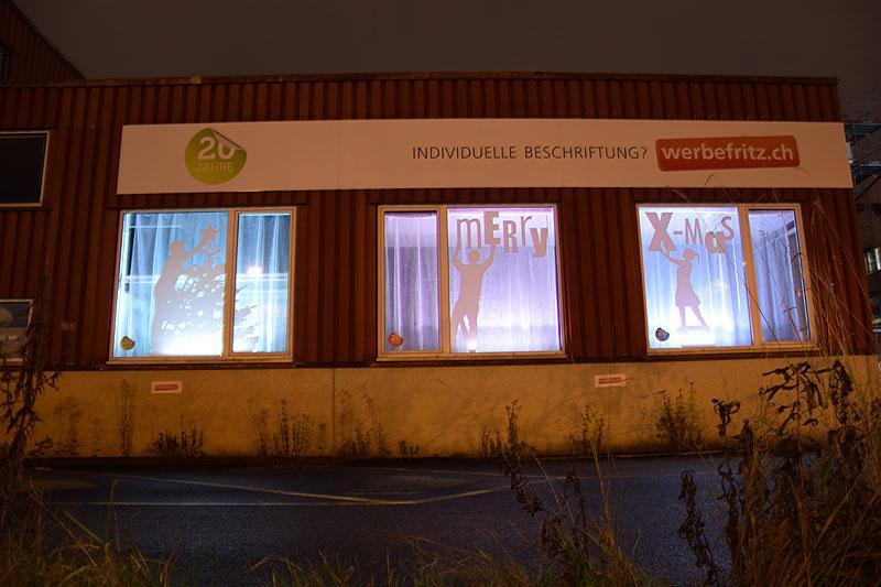 wf-weihnachtsfenster2014-07.jpg
