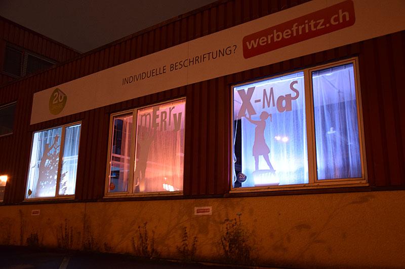 wf-weihnachtsfenster2014-08.jpg