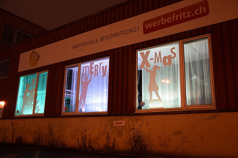 wf-weihnachtsfenster2014-11.jpg