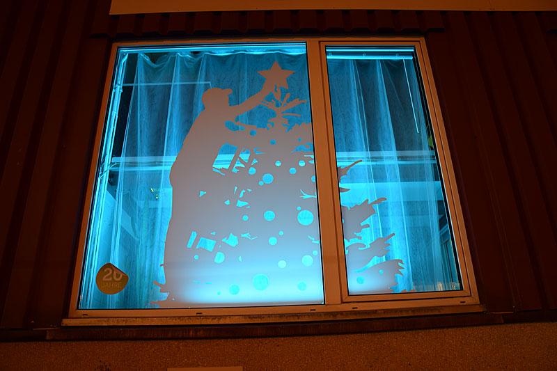 wf-weihnachtsfenster2014-12.jpg