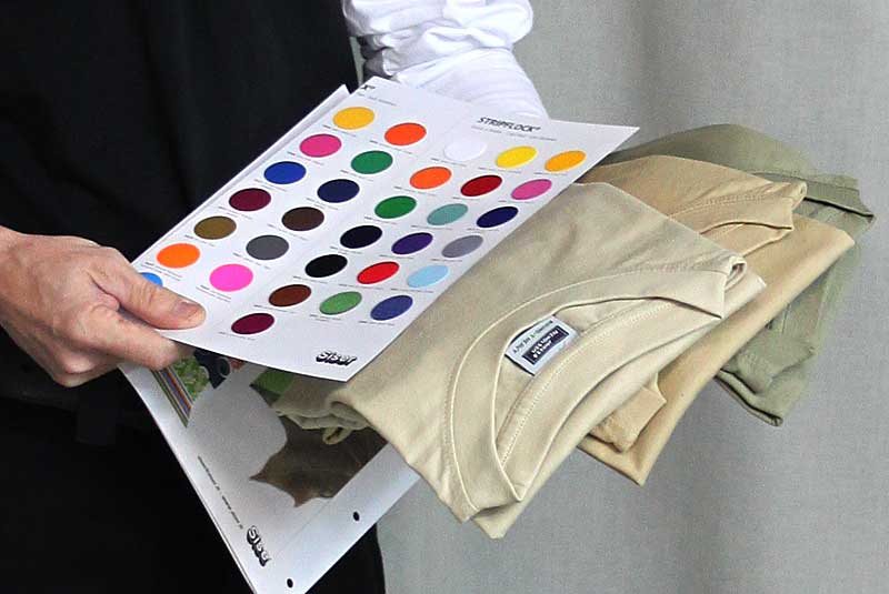 werbefritz_10-textildruck-farbabgleich.jpg