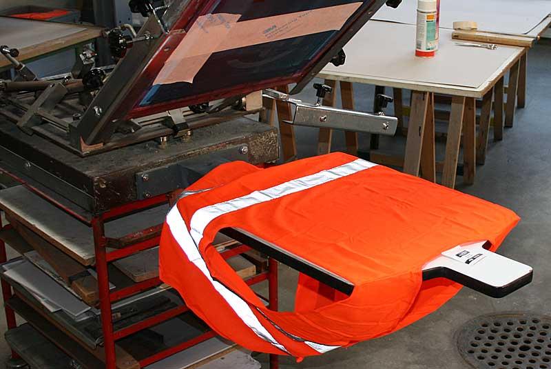 werbefritz_12-textildruck-avor.jpg